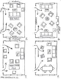 apartment design floor plan imanada studio designs ideas for new