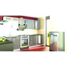tarif pose cuisine tarif cuisine acquipace cuisine acquipace inox cuisine cuisine