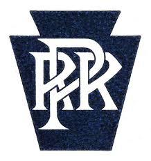 Pennsylvania travel words images Best 25 pennsylvania railroad ideas locomotive jpg