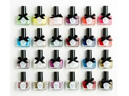 famous nail polish brands that finally made it to malaysia