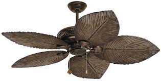ceiling amazing flower ceiling fan flower ceiling fan cool