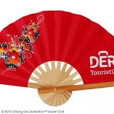 personalized fans customized personalized fans sunisa umbrella factory