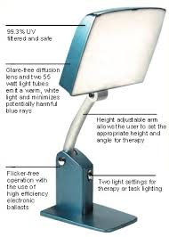 Seasonal Affective Disorder Light Dr Fuhrman Recommends Light Therapy For Seasonal Affective