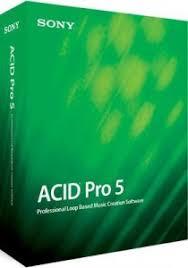 aldiko book reader premium 2 1 0 apk aldiko book reader premium v2 2 3 android wahed stabexig
