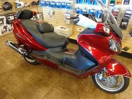 page 228400 new u0026 used motorbikes u0026 scooters 2007 suzuki burgman