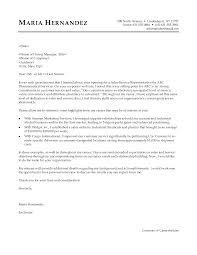 cv cover letter sales sales manager cover letter jobsxs com