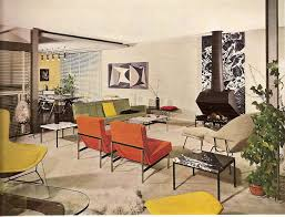 947 best mid century interior design images on pinterest mid