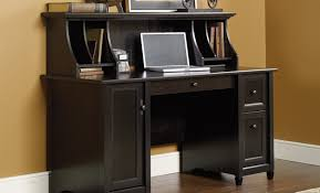 Computer Hutch With Doors Endearing Photograph Of 3 Foot Computer Desk Cool Small Office