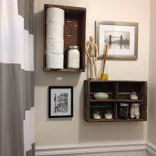 bathroom bathroom shelves over toilet modern double sink