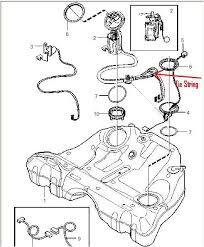 dta s80 wiring diagram 22 wiring diagram images wiring