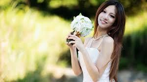beauty image qygjxz