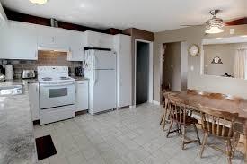 kitchen large kitchen light fixture