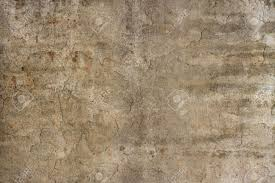 Concrete Texture Very Sharp Brown Grunge Concrete Texture Stock Photo Picture And