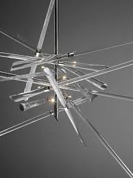 Chandelier Designers 556 Best Lighting Images On Pinterest Lighting Ideas Lighting