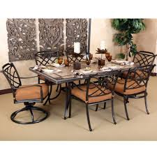 replacement tiles for patio table hton bay patio table replacement tiles patio designs