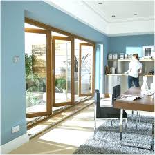 home decoration photos interior design interior home decoration gallery of comfy bi fold glass doors on