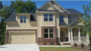 basement homes the basement advantage with kerley family homes find your