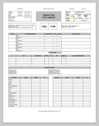 call log template call log template 11 free word excel pdf