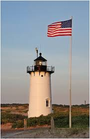 weekend cape cod cape cod massachusetts weekend workshop announcement lighthouses