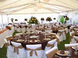 wedding venues modesto ca evanshire gardens venue ceres ca weddingwire