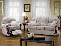 sofa set designs pictures in kenya savae org