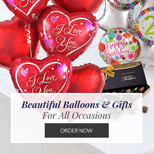 balloon delivery balloon delivery dublin balloons dublin send balloons dublin