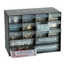 Display Cabinets Ikea Craft Storage Cabinets With Drawers Signin Works