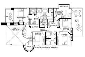Ranch Style Homes With Open Floor Plans 23 Single Story Open Floor Plans Slab Gallery For One Story Tiny