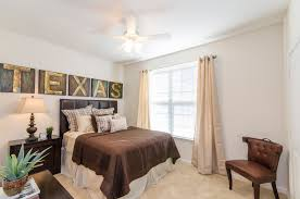 4 Bedroom Apartments San Antonio Tx 9x9 Bedroom Layout Ideas For Rectangular Rooms Flp Max 1350x1350