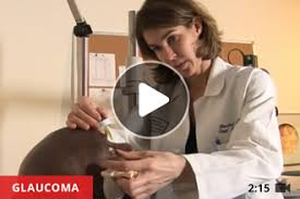 What Causes Blindness At Birth Glaucoma Symptoms Treatment And Prevention Video
