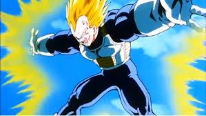 dragon ball u0027 release anime tv series u0027dragon