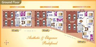 overview srk builders at maraimalai nagar chennai srk