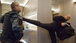 thanksgiving box office the fate of the furious u0027 laps new films at box office citynews