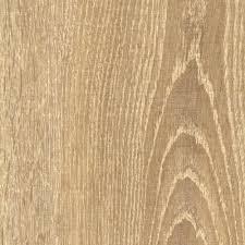 high gloss laminate wood flooring laminate flooring the home