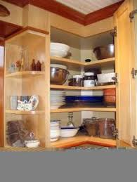 upper corner cabinet options corner shelves on kitchen cabinets upper corner kitchen day