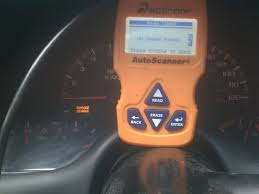 chevy service engine soon light service vehicle soon light camaro forums chevy camaro enthusiast