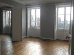 location 3 chambres appartement 3 chambres à louer à nantes 44000 location