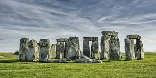 stonehenge meaning theories history facts about stonehenge