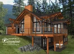 timberframe home plans timber frame plans streamline design