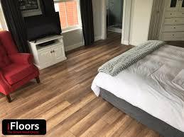 Estate Oak Laminate Flooring Ifloors Sa Ifloorssa Twitter