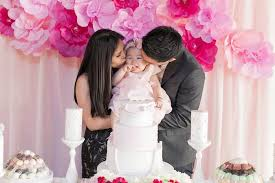 1st birthday girl themes kara s party ideas pink 1st birthday party kara s party ideas