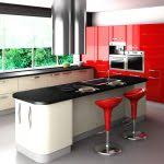 house interior design kitchen interior home design kitchen inspirational incridible home