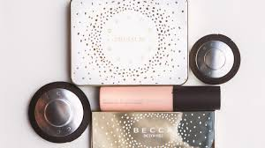 becca cosmetics the 7 things you need to know allure
