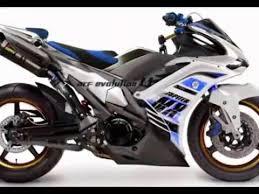 Modifikasi mobil dan motor modifikasi motor yamaha jupiter mx keren youtube hqdefault