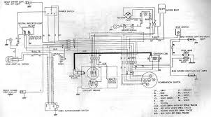 titan motorcycle wiring diagram 28 images nissan an ecm relay