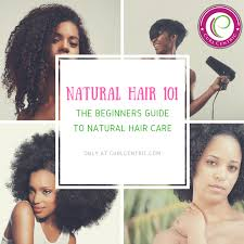 crochet natural hair styles salons in dc metro area natural hair 101 the beginners guide to natural hair care