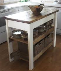 do it yourself kitchen island 15 do it yourself hacks and clever ideas to upgrade your kitchen 12