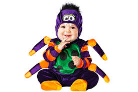 12 Months Halloween Costumes Halloween Costumes 9 12 Months Uk Goshowmeenergy