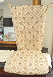 Rocker Cushions Best 25 Rocking Chair Pads Ideas On Pinterest Rocking Chair