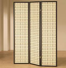 Nexxt By Linea Sotto Room Divider 17 Best Apt Decor Images On Pinterest Hanging Room Dividers